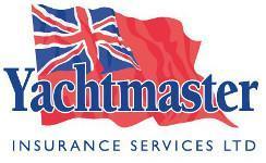 Yachtmaster Insurance Services Ltd - Yacht Insurance, Boat Insurance, Marine Insurance, Motor Boat Insurance & Dinghy Insurance